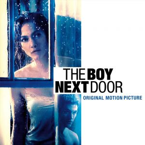 worked on the Boy Next Door film