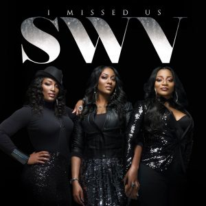 Worked with SWV